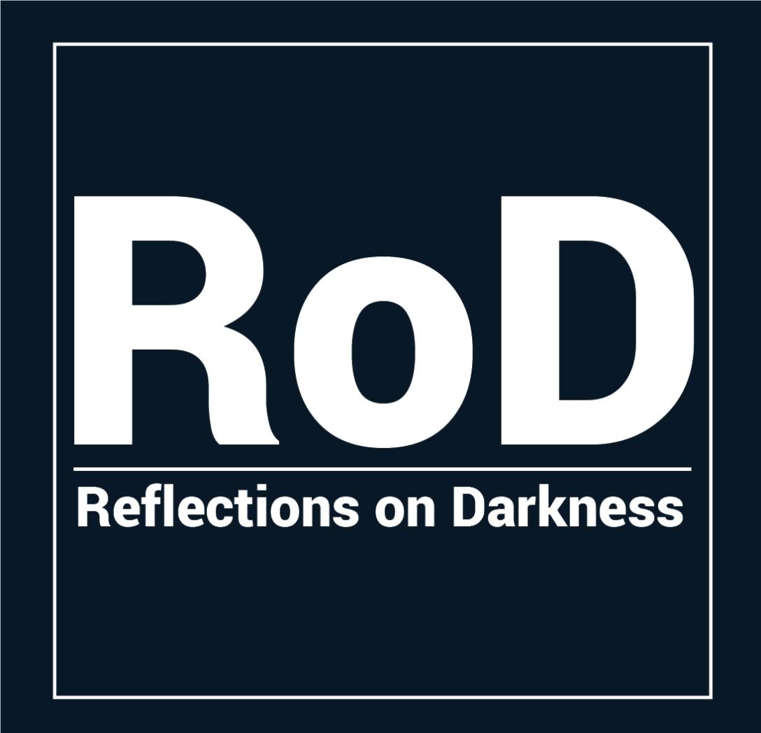 RoD - Logo